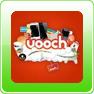 vooch