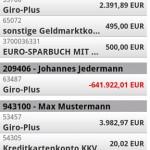 Volksbank Raiffeisenbank