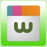 Wizz widget