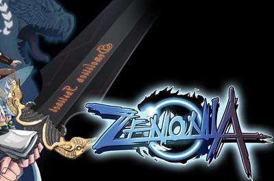 zenonia_teaser