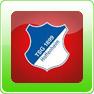 Mein Verein: 1899 Hoffenheim