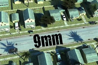 9mm Teaser