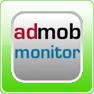 AdMob Monitor