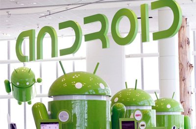android_reuters_teaser