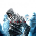 Assassin's Creed - Altairs Chronicles HD