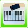 (Augmented) Piano Reality