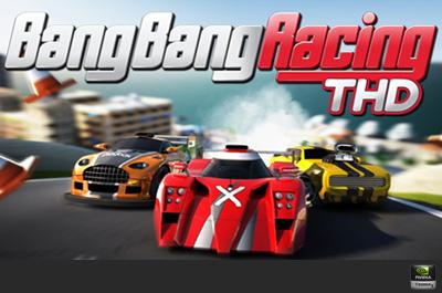 bang_bang_racing_teaser