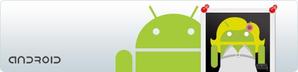 Beste Foto Widgets Android