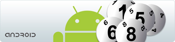 Beste Lotto Apps Android