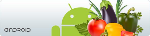 Beste Rezepte Apps Android