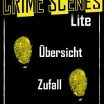 Crime Scenes Pro
