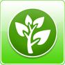 Eco Buzz Widget