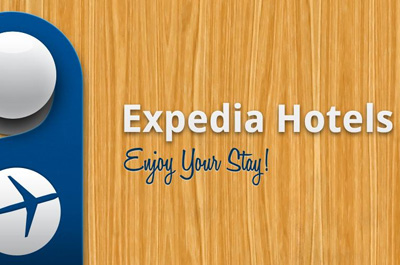expedia_teaser