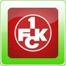 Mein Verein 1FC Kaiserslautern