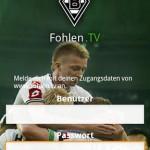FohlenTV