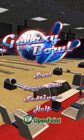3d bowling kostenlos