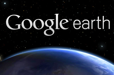 google_earth_teaser