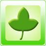 Green Power battery saver