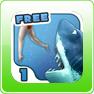 Hungry Shark Free!