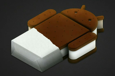ice_cream_sandwich_teaser