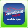 iEngelberg-Titlis