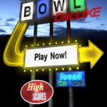 Lets Bowl Deluxe