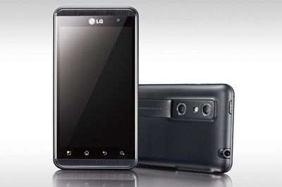 lg_optimus_3d_new_teaser