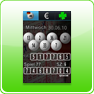 Lotto Zahlen Live