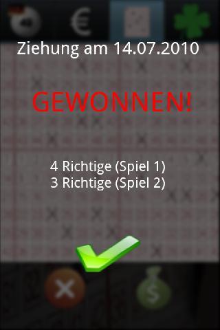 lottozahlen samstag gewinnzahlen