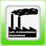 Luft- und Umweltdaten DE