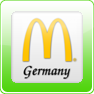 McDonald's – Germany – Free