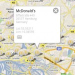 McDonald's - Germany - Free