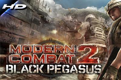 modern_combat_bp_teaser