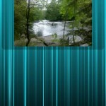 Multipic Slideshow Widget