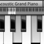 Musical Pro (& Klavier)