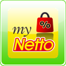 Netto Shopping-Manager