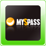 MySpass