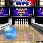 PBA Bowling 2