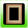Photo Frame Widget Pro