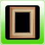 Photo Frame Widget Pro