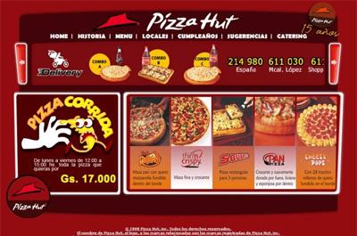 pizzahut_teaser