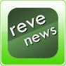 ReveNews