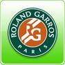 Roland-Garros 2012 French Open