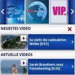 RTL Video