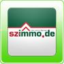 sz-immo