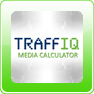 TRAFFIQ Media Calculator