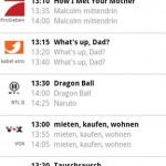 TV-Guide Germany