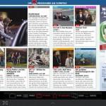TVdirekt eMag