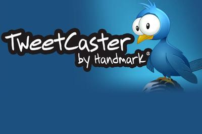 tweetcaster_teaser
