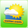 Wetter.com